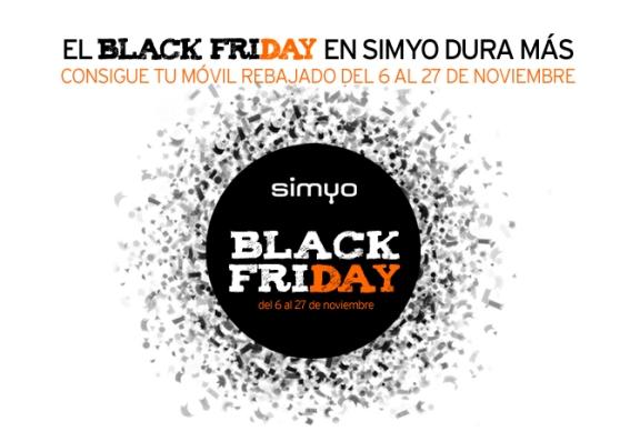 simyo_black-friday_nov17.jpg