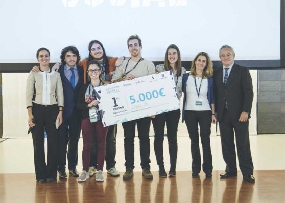talentum_hackaton_ganadores