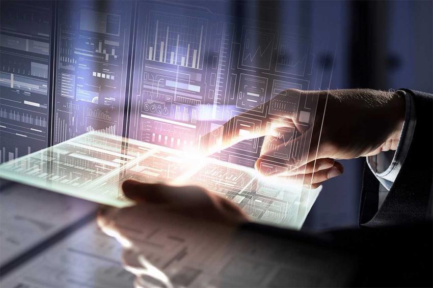 tomtom-telematics_tecnologia