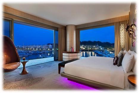 varios_booking-hotel.jpg