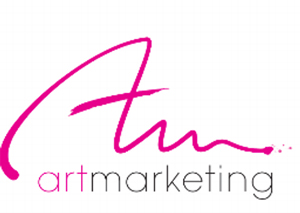 varios_logo_art-marketing