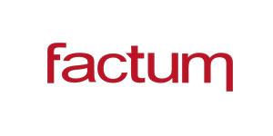 varios_logo_factum