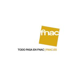 varios_logo_fnac