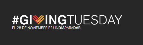 varios_logo_givingtuesday