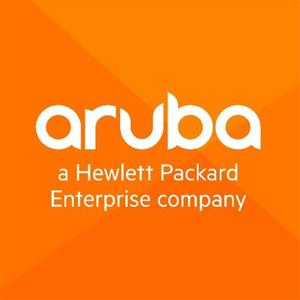 varios_logo_HPE-aruba
