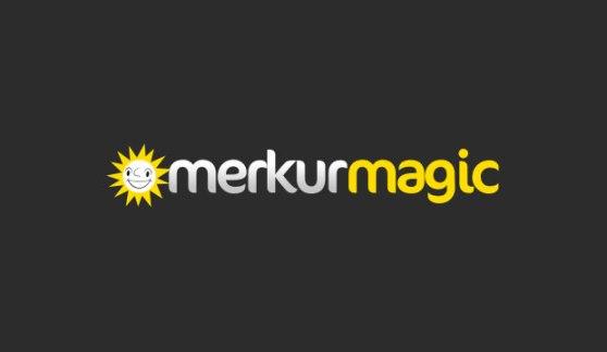 varios_logo_merkurmagic.jpg