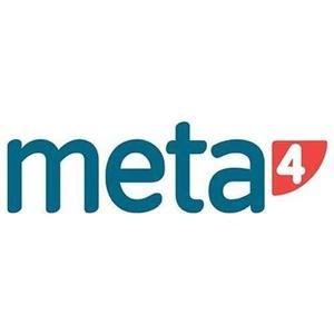 varios_logo_meta4