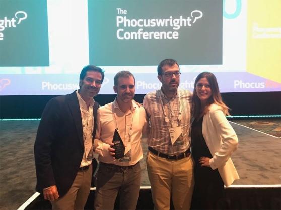 varios_wanup-finalista-conference-global17.jpg