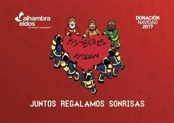 alhambra-eidos_bomberos.jpg