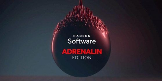 amd_radeon-software-adrenalin-edition