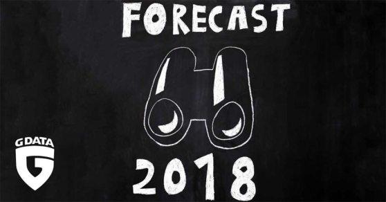 gdata_forecast2018.jpg