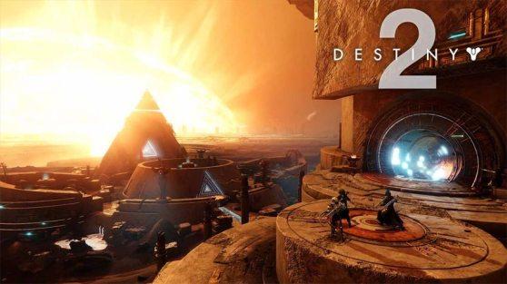 juegos_destiny2-expansion1