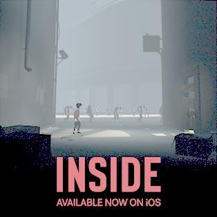juegos_inside.jpg