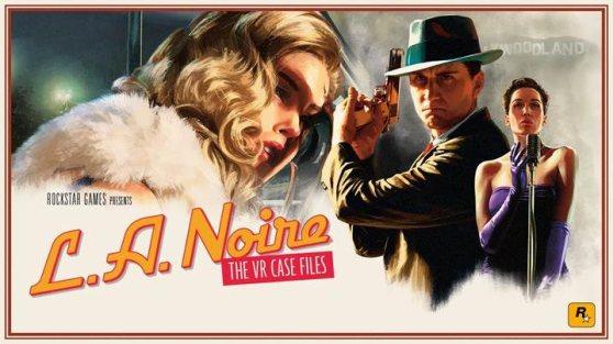juegos_la-noire_vr-case-files