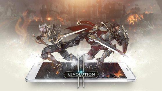 juegos_lineage-2-revolution