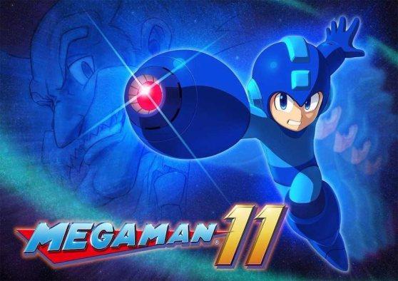 juegos_megaman11