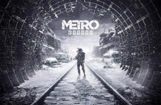 juegos_metro-exodus