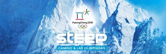 juegos_steep-camino-de-las-olimpiadas.jpg