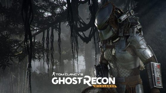 juegos_tom-clancy-ghost-recon_predator.jpg