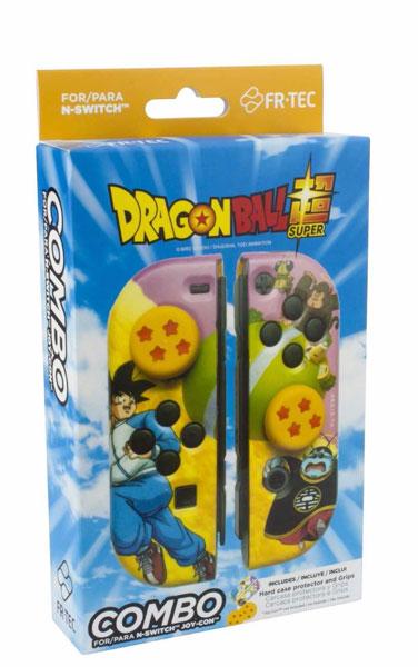 mando_dragon-ball_combo.jpg