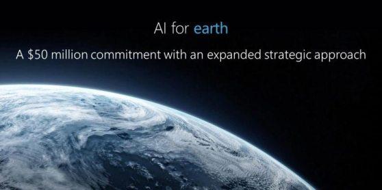 microsoft_ai-for-earth.jpg