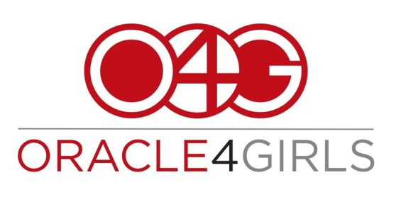 oracle_4-girls