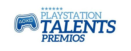 playstation_talents-premios