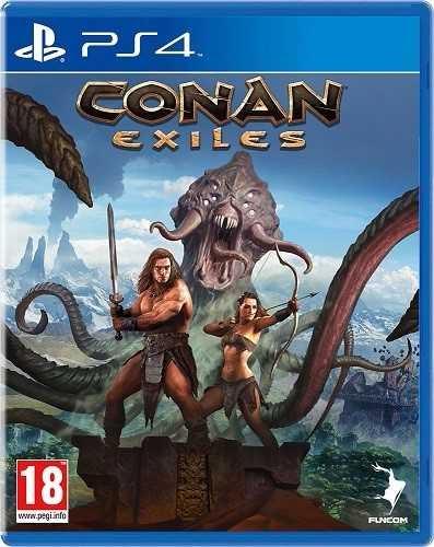ps4_conan-exiles