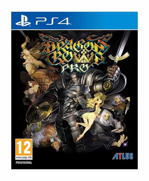 ps4_dragons-crown-pro