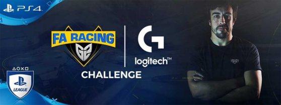 ps4_fa-racing_challenge.jpg