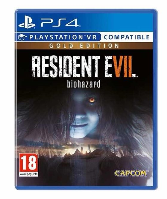 ps4_resident-evil7_biohazard