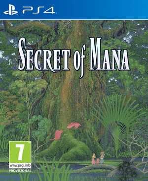 ps4_secret-of-mana