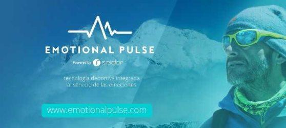 seidor_emotional-pulse.jpg