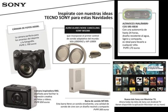 sony_tecno-sony.jpg