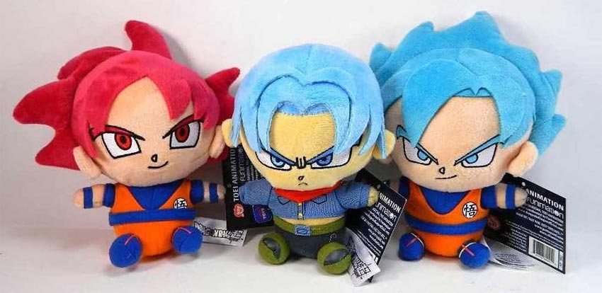 varios_blade_peluches-dragon-ball.jpg