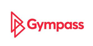 varios_logo_gympass