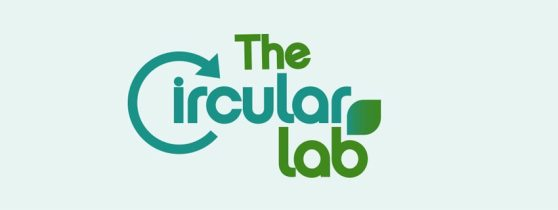 varios_logo_the-circular-lab.jpg