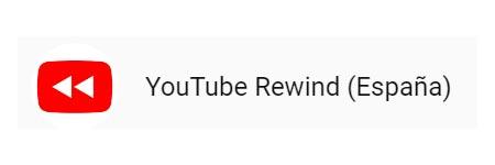 varios_youtube-rewind17