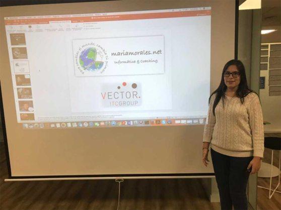 vector-itc_maria-morales.jpg