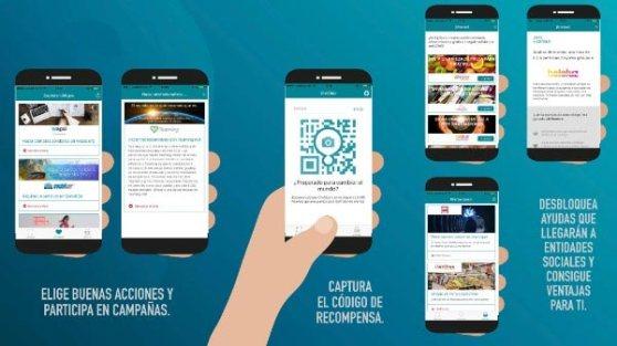 app_civiclub.jpg