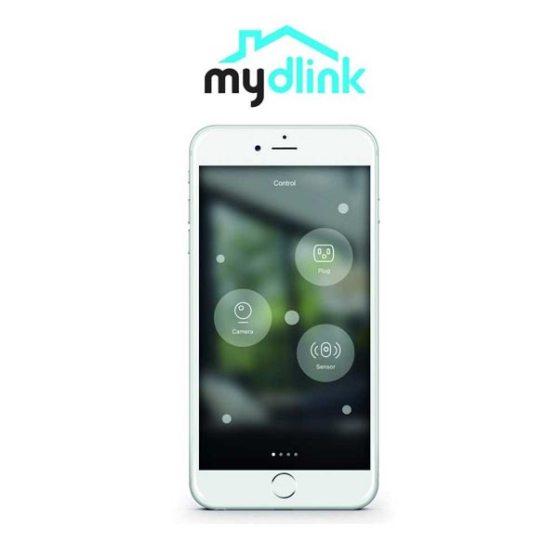 app_my-dlink