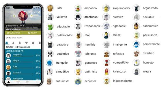 app_uniks.jpg