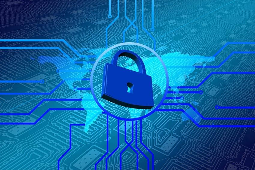devolo_proteccion-datos