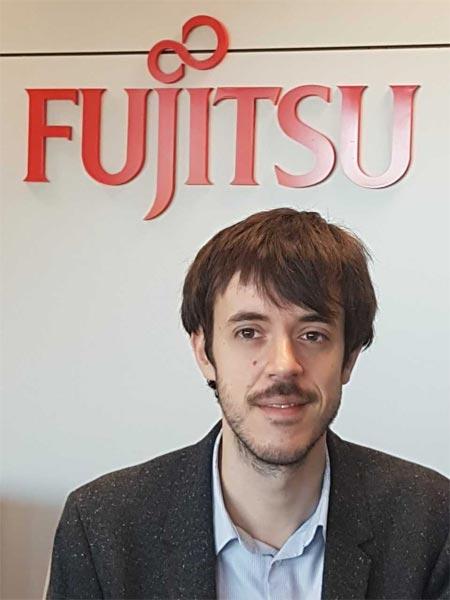 fujitsu_albert-mercadal