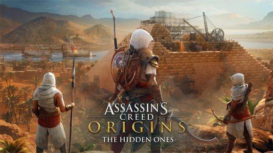 juegos_assassins-creed-originis_the-hidden-ones.jpg