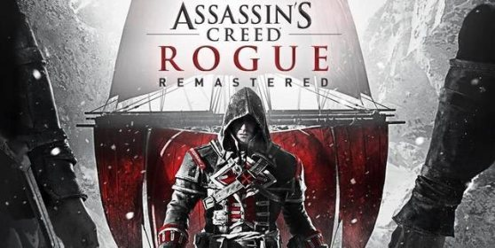 juegos_assassins-creed-rogue