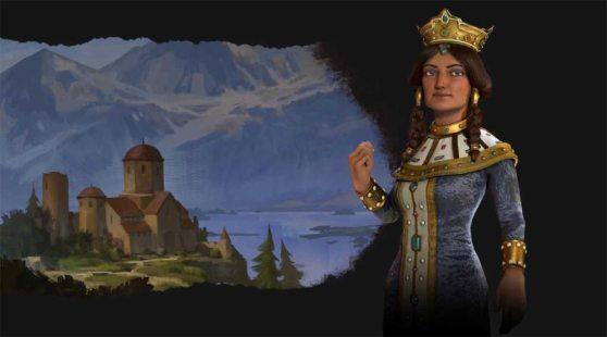 juegos_civilization-vi_tamara.jpg