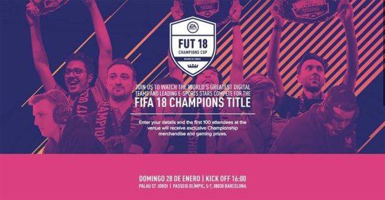 juegos_ea-fifa18-global-series.jpg