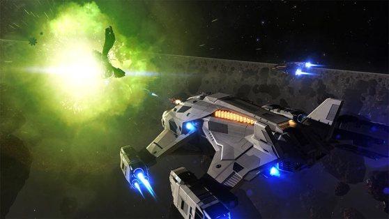 juegos_elite-dangerous_beyond