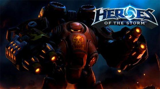 juegos_heroes-of-the-storm_vulcano